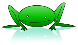 cartoon_frogs_Final